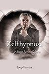 Hypnose Doe Jezelf Logo